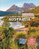 Lonely Planet Australia's Best Day Hikes