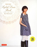 Stylish Dress Book PDF