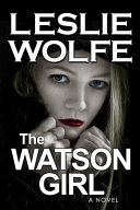 Download The Watson Girl Book