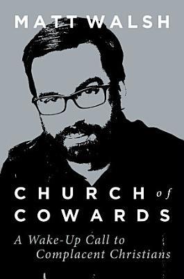Church of Cowards