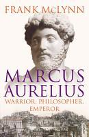 Marcus Aurelius PDF