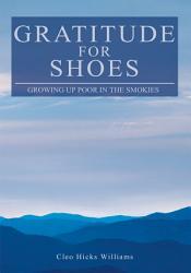 Gratitude for Shoes PDF