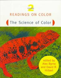 Readings On Color The Science Of Color Book PDF
