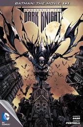 Legends of the Dark Knight (2012-2013) #14