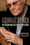 George Jones PDF