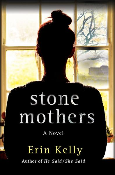 Download Stone Mothers Book