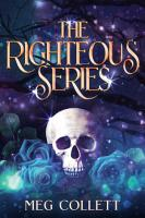 The Righteous Series PDF