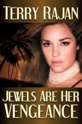 Jewels Are Her Vengeance Book PDF