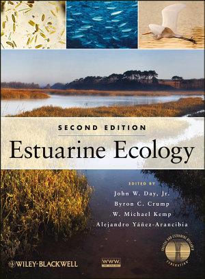 Estuarine Ecology PDF