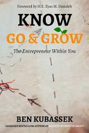 Know Go and Grow
