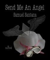 Send Me An Angel PDF