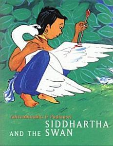 Siddhartha and the Swan Book