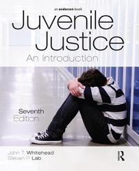 Juvenile Justice PDF