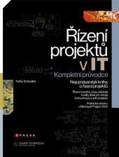 Řízení projektů v IT