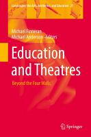 Education and Theatres PDF