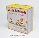 Gossie and Friends