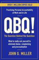 Qbq  PDF