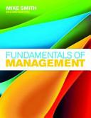 Fundamentals of Management PDF