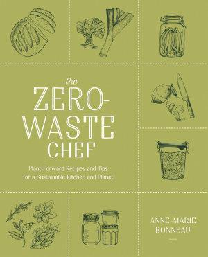 The Zero Waste Chef PDF