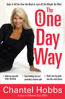 The One-Day Way