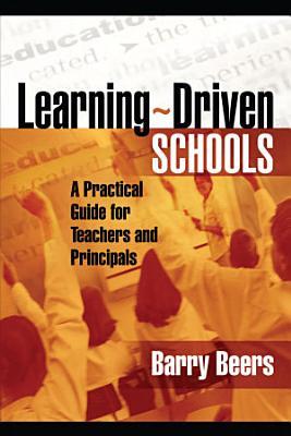 Learning Driven Schools