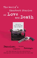 World s Shortest Stories Of Love And Death PDF