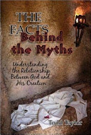 The Facts Behind the Myths