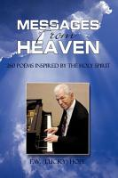 Messages from Heaven PDF