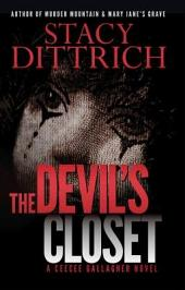 The Devil's Closet