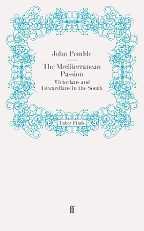 The Mediterranean Passion PDF