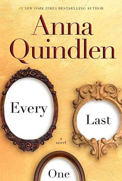 Download Every Last One Book