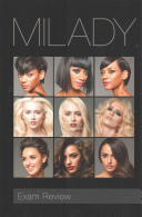 Exam Review Milady Standard Cosmetology 2016 PDF