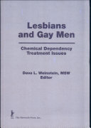 Lesbians and Gay Men