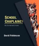 School Chaplaincy