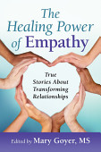 Healing Power Of Empathy