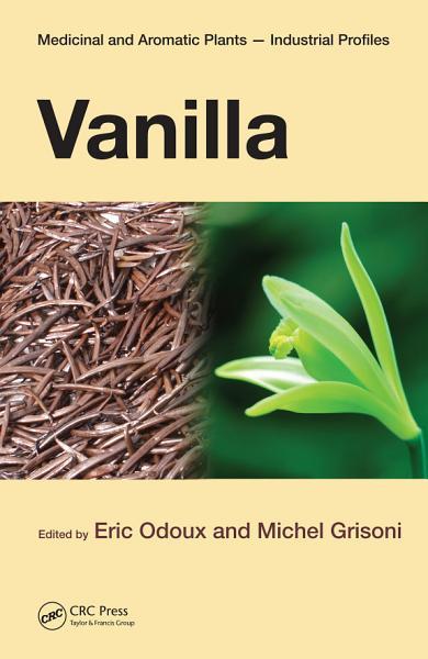 Download Vanilla Book