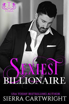 Sexiest Billionaire