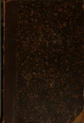 Clemens Brentano's gesammelte schriften: bd. Romanzen vom rosenkranz