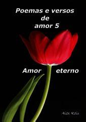 Poemas E Versos De Amor 5