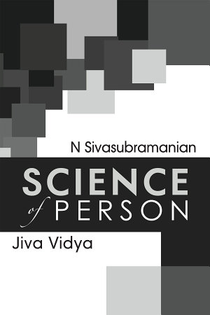 Science of Person