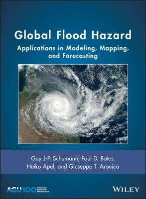 Global Flood Hazard