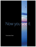 Now You See it PDF