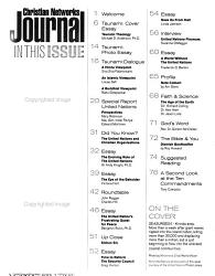Christian Networks Journal Book PDF