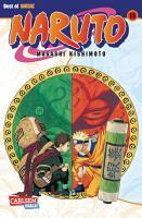 Naruto 15 PDF