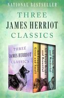 Three James Herriot Classics PDF