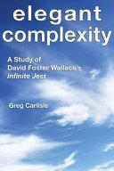 Elegant Complexity