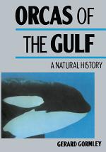 Orcas of the Gulf