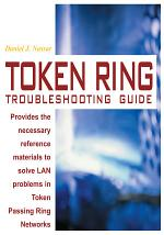Token Ring Troubleshooting Guide