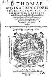 In Job librum ... explicatio, a mendis repurgata per Franciscum Joverium