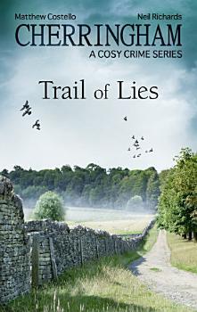 Cherringham   Trail of Lies PDF